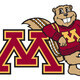 University of Minnesota, Morris Pre-Game Gopher Football Event