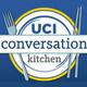 Taco Literacy: A Conversation Kitchen with Gustavo Arellano and Steve Alvarez