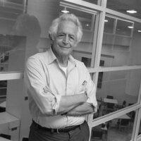 2018 ICSI Public Lecture: Richard J. Bernstein
