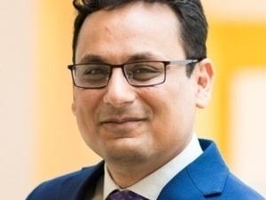 Data Science Summer Colloquium Series: M. Ehsan Hoque
