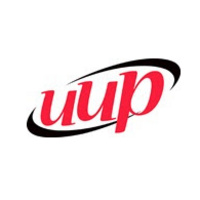 UUP workshop on Performance Programs and Performance Evaluations
