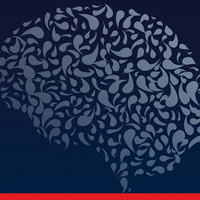 2018 Neuro-Oncology Symposium