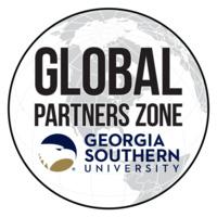 Global Partners Zone (GPZ) Training