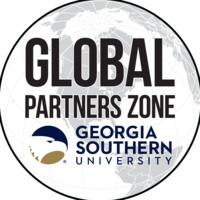 Global Partners Zone Training
