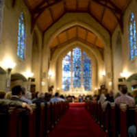 2019 Interfaith Baccalaureate Ceremony