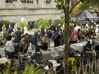 RISD Craft | juried sale of alumni + student work