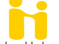TU Introduces Handshake to Students