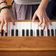 Aubrey Faith-Slaker Studio Recital