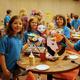 "Playground Drama Camp: ""Disney's Winnie the Pooh Kids"""