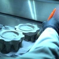 Intro to Metal 3D Printing - Direct Metal Laser Sintering
