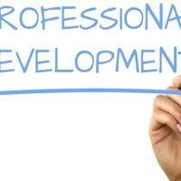 Professional Development Series - Pt 3: Pursuing Education While Working: Maximizing the Tuition Remission Benefit