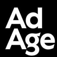 Ad Age
