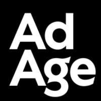 Ad Age Custom Webcast: Moving Beyond Digital Publishing: How BuzzFeed Drives Innovation for Mega Brands
