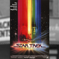 Free Family Films:  Star Trek
