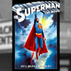 Free Family Films: Superman