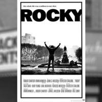Free Family Films: Rocky
