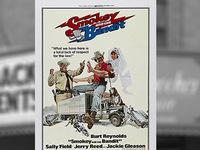 Free Family Films: Smokey & the Bandit