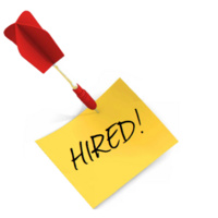 Certified Nursing Assistant (CNA) Job Fair