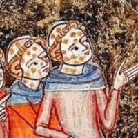 """Meet the Professor - FABIAN CRESPO """"Epidemics, Pandemics, and now Syndemics! Lessons from Tuberculosis and Leprosy in Medieval Europe"""""""
