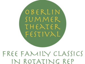 Oberlin Summer Theater Festival