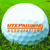 UTEP Alumni Association Golf Tournament