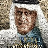Arabic Film Series:  Iraqi Odyssey