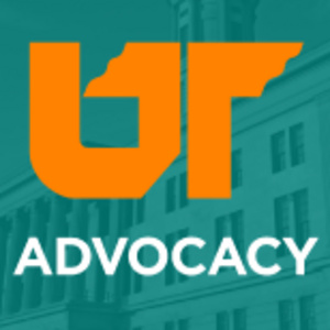 Campus Communicators: Government Relations and Advocacy