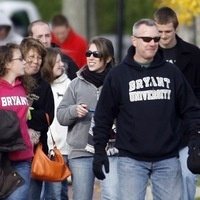 Parent and Family Weekend Oct. 25-27