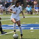 Missouri Baptist University Women's Soccer vs Final Site - Second Round