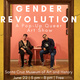 A Gender Revolution Comes to the MAH