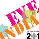 2013 Eye on India Festival at Columbia: Literary Panel