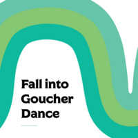Fall into Goucher Dance