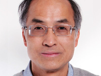 LEPP Theory Seminar: Kin-Wang Ng, Academia Sinica, Taiwan
