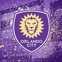 Valencia College Alumni Night with Orlando City Soccer