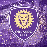 Valencia College Alumni Night with Orlando City Soccer