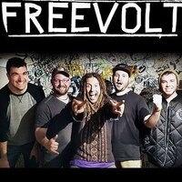 Live Music: Freevolt