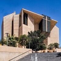 Information Exhibit: San Gabriel Regional Religious Education Congress