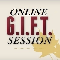 GIFT Online Session - Captioning Videos: How and Why