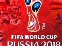 PDX World Cup Fan Festival at Far Post