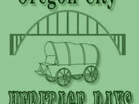 2018 Oregon City Heritage Days