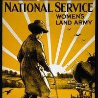 Exhibition: War of Words: Propaganda of World War I