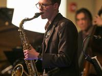 Jazz Workshop