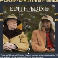 Free Screening of Documentary, Edith + Eddie
