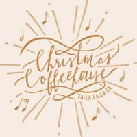 KCAB's Christmas Coffeehouse