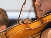 DePaul Choirs and Baroque Ensemble