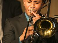 Jazz Ensemble