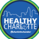 Healthy Charlotte Food System & Nutrition Conference