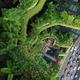 Urban Nature Walk