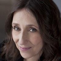 Nonfiction Forum: Brenda Wineapple