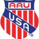 AAU Boys (8U) Basketball National Championship